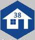 Safe Residence Programme